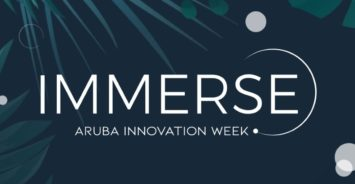Immerse Innovation Week