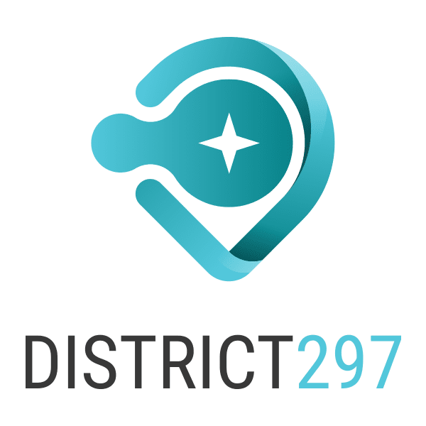 District 297